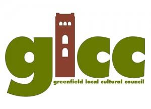 new GLCC logo, designed by Caitlin von Schmidt