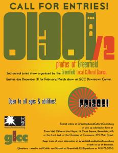GLCC_013012_poster