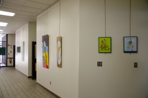 WRoberts Exhibit at GCC 2015-1