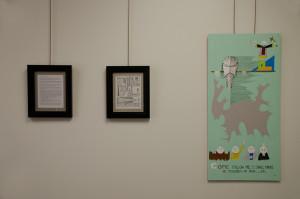 WRoberts Exhibit at GCC 2015-4