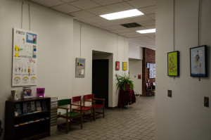 WRoberts Exhibit at GCC 2015-5